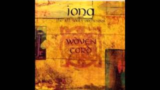 Iona - Encircling