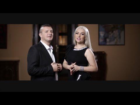 Calin Crisan & Mihaela Belciu – Mireasa tu si mire eu Video