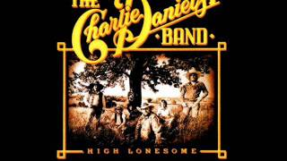 The Charlie Daniels Band - Turned My Head Aroun.wmv