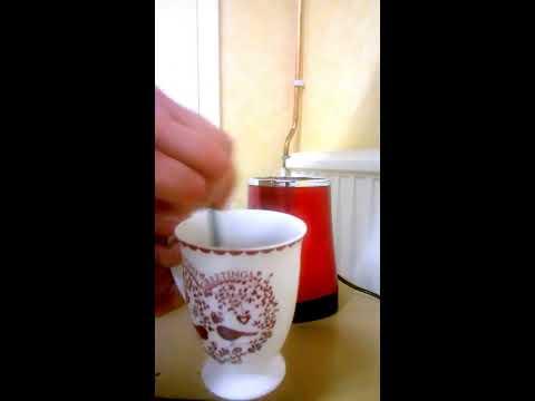 Cellulit usunąć sól