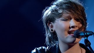 SOAK - Sea Creatures - Later… with Jools Holland - BBC Two