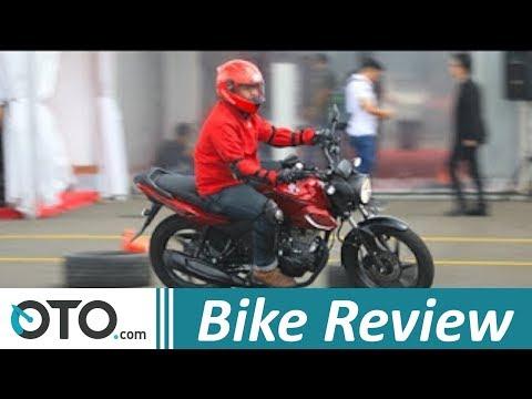 Honda CB150 Verza | Bike Review | Layak Beli atau Tidak | OTO.com