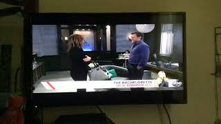 general hospital 91118 part 3 - मुफ्त ऑनलाइन वीडियो