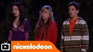iCarly | Pak Rat Champion | Nickelodeon UK - YouTube