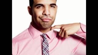 Drake - Dreams Money Can Buy (Take Care)*NEW