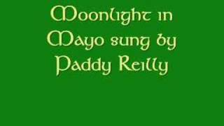 Monlight in Mayo