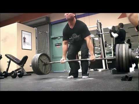 Pierdere în greutate sănătoasă pe săptămână