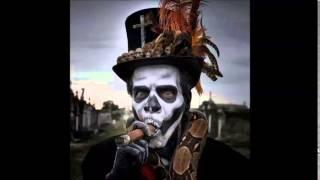 Rehearsal Voodoo 69 - Vidage 1000mods (cover) 2