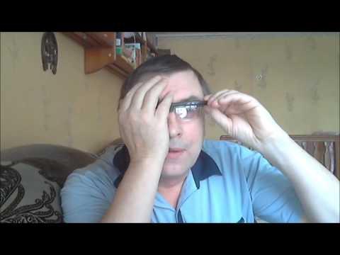 Внутренние глазное давление как лечить