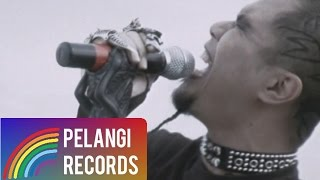 Rock - TRIAD - Makhluk Tuhan Paling Sexy (Official Music Video)