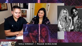 Shakira, Maluma   Clandestino Official Video REACTION !!