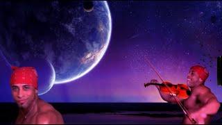 360 Basshunter Dota Violin Cover by Ricardo Milos...