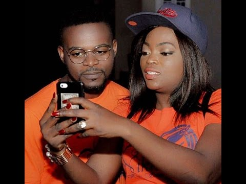 IFE TOLATA - Latest Yoruba Movie Starring Funke Akindele, Kola Oduns...