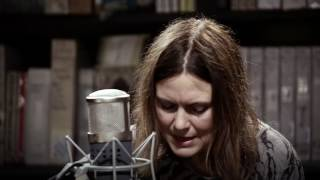 Juliana Hatfield  If I Wanted Trouble  4/27/2017  Paste Studios New York NY