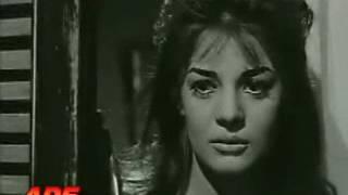 تحميل اغاني مجانا عنيكى الخضر - محرم قؤاد