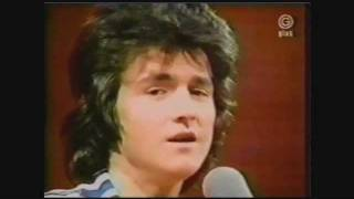 Bay City Rollers - It's For You