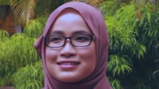 VOICE OF MEN - PESAN ABAH BUAT AMINA OFFICIAL M/V