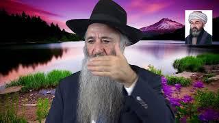 HILOULA RABBI YAACOV ABIHSSIRA ET LE RAMBAM                                   Voir dans son prochain