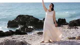 ES POR TI - Fanny Rodriguez - Música Cristiana