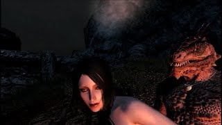 skyrim amorous adventures quests - Free video search site