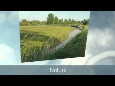 Envie de Nature, Envie d'Océan
