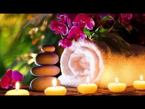 Download Indian Background Flute Music Instrumental Meditation Yoga