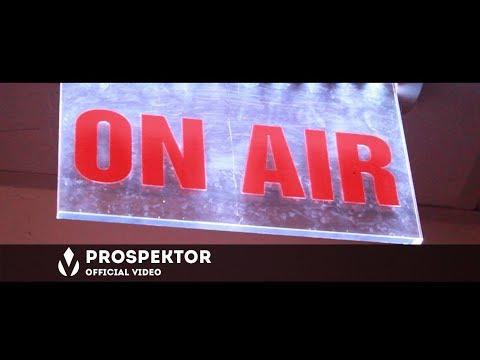 Vesper - VESPER - Prospektor (Official video)