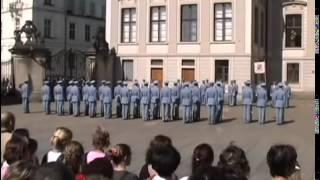 Путешествие по Праге   Путешествуем вместе Документальный фильм