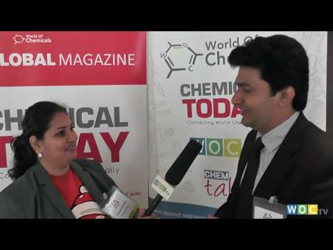 Sanofi India at OPEX Summit 2016