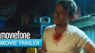 '100 Bloody Acres' Trailer | Moviefone MP3