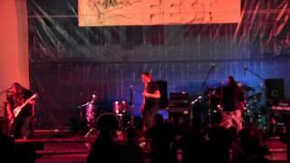Video ODPAD live Poland SIE DZIEJE FEST 07 07 2012 Zdynia Gorlice