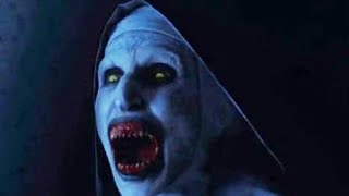 Very Scary Girl Whatsapp Status Video Download