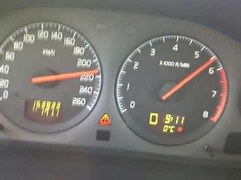 Das Benzin wologda der Preis heute