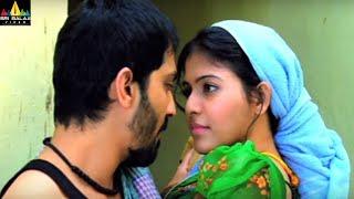 Telugu Latest Songs Back to Back   Hits Video Songs   Volume 3   HD Video Songs   Sri Balaji Video