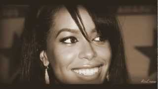 Aaliyah ~ Never Givin' Up ~ Classic Cut Version