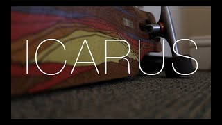 Loaded Icarus Review