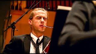 Chili Klaus & Classical Orchestra 🌶