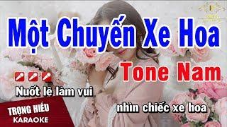 karaoke-mot-chuyen-xe-hoa-tone-nam-nhac-song-trong-hieu