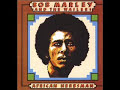 Bob Marley & The Wailers - Lively Up Yourself (original) letra en español