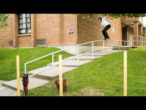 Taylor Kirby's Shep Dawgs 5 Part