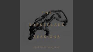 Borderland (Commentary)