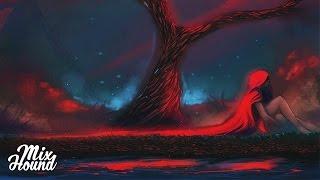 [Melodic Dubstep] Crywolf – Anachronism (Crystal Skies Remix)