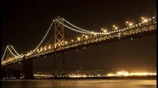 Andre Nickatina  - 4 Am Bay Bridge (Instrumental Sampled)