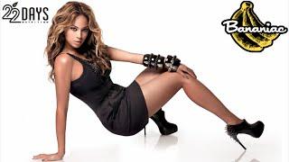 Beyonce Diet Secrets Revealed: 22-Day Vegan Diet Revolution