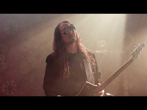 Daron Malakian and Scars on Broadway - Lives (video clip teaser)