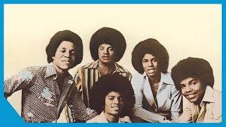 Michael Jackson, Jackson 5 - Make Tonight All Mine