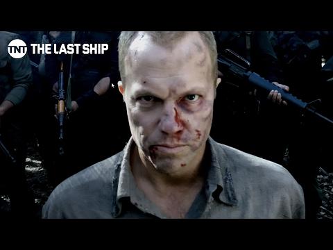 Season 3   The Last Ship   TNT