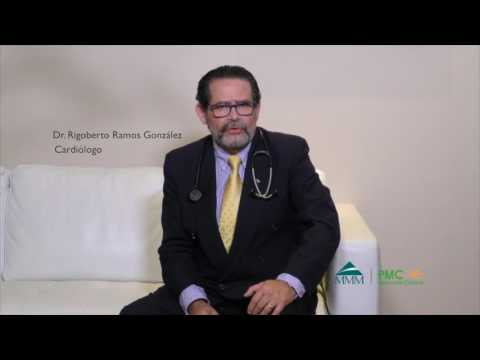 Alivio crisis hipertensiva y tratamiento