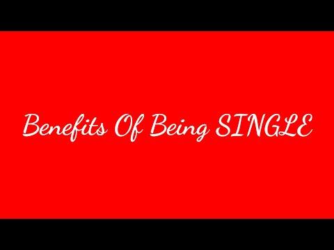 Video Benefits   S 01 E 01