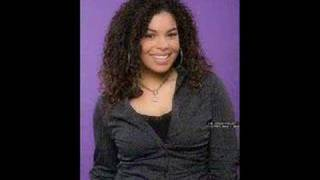 If We Hold On Together - Jordin Sparks (Recorded Version)
